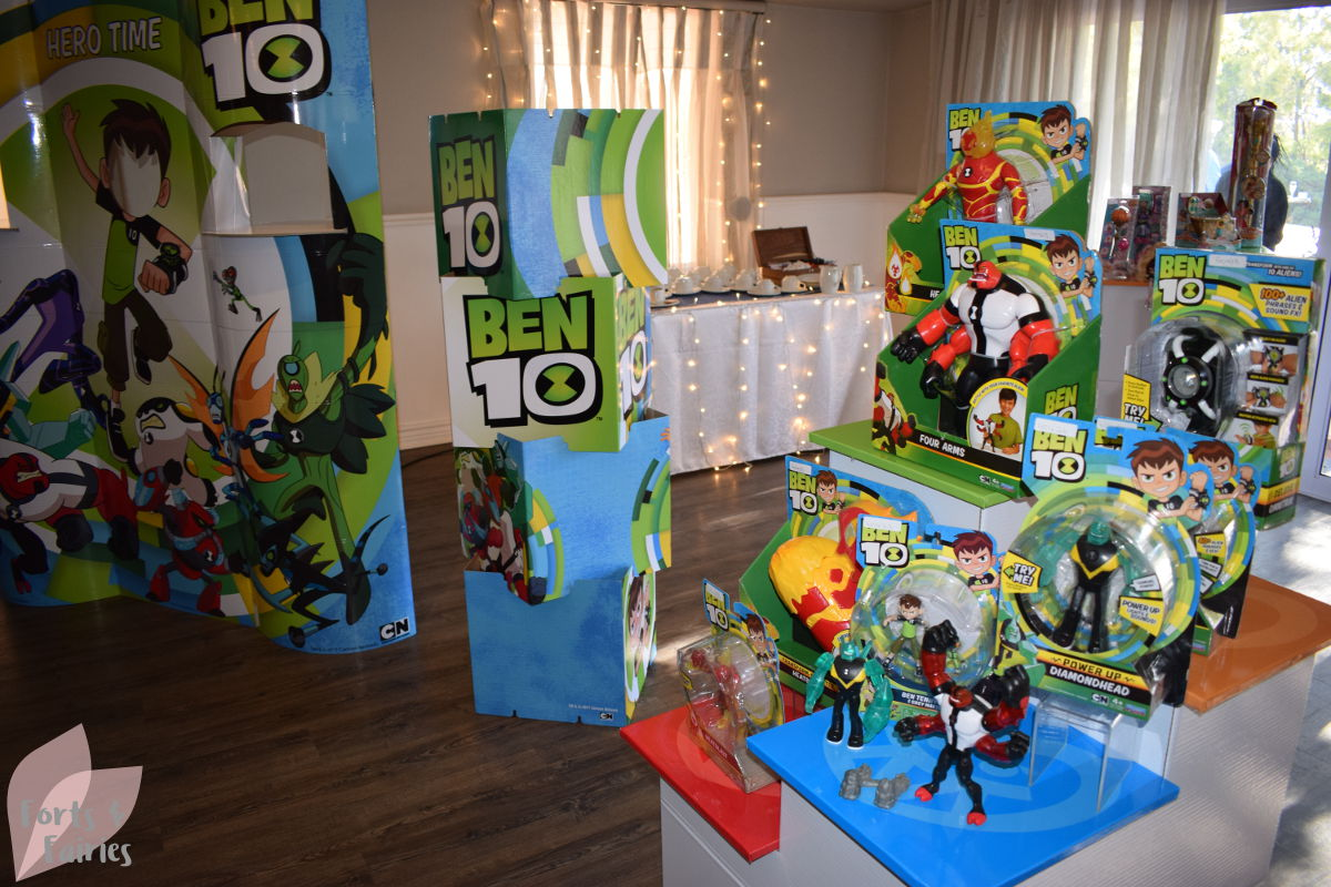 Prima Top Toys 2017